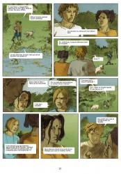 Page-27